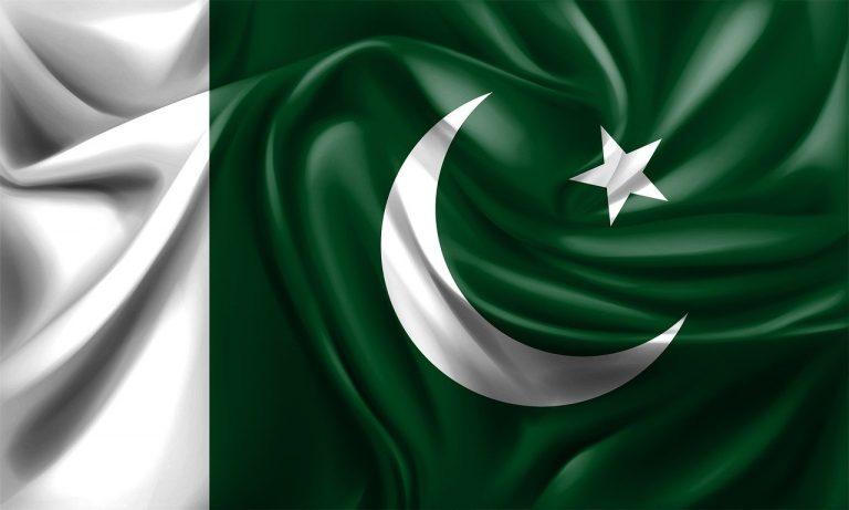 hsk test pakistan