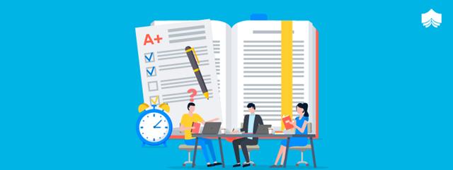 HSK 3 test time management