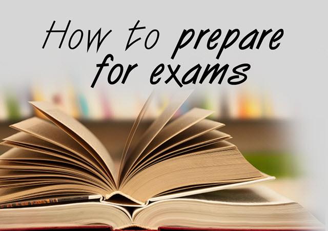 HSK 3 test tips