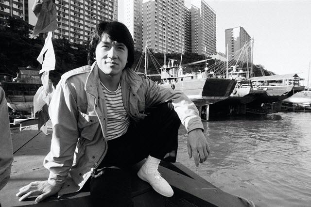 Chen Gangsheng