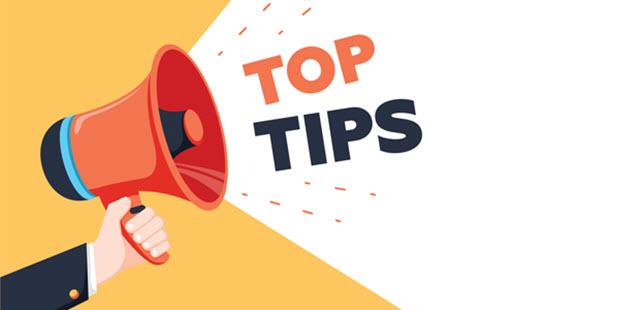 HSK 2 tips