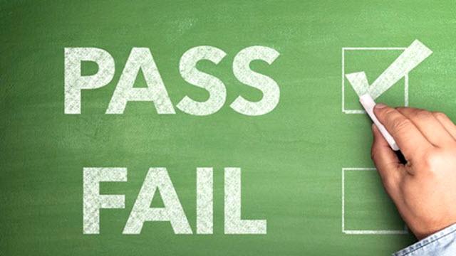 pass HSK exam